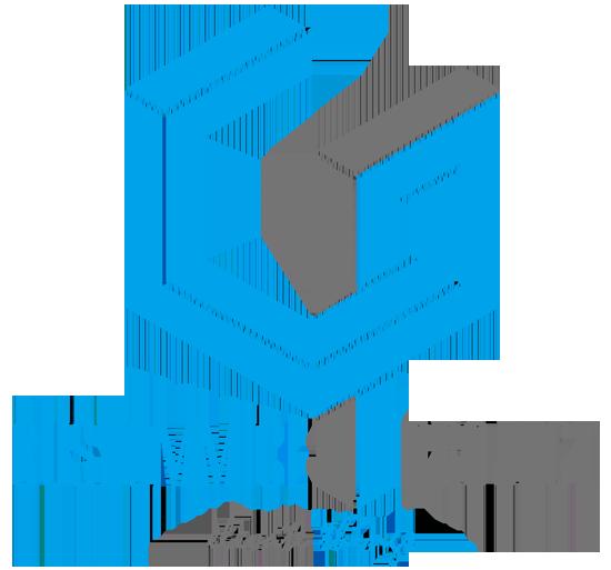 Custommice Project